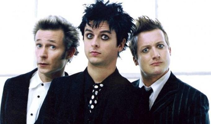 Green Day, in Italia nel 2017: le date per la prevendita dei biglietti