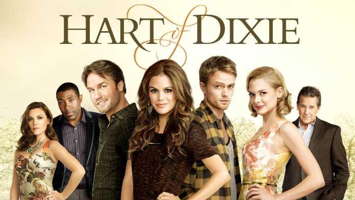 Hart of Dixie, anticipazioni puntata 1 ottobre 2016