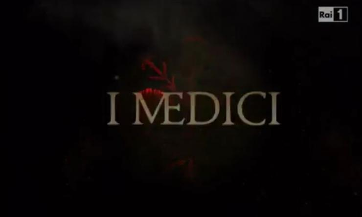 I Medici: curiosità e news sulla nuova serie Rai