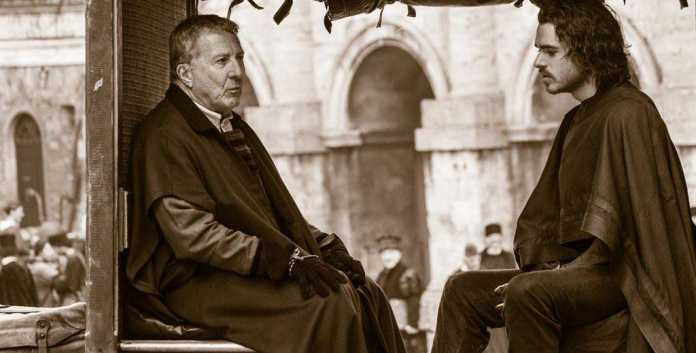 I Medici: Anticipazioni, cast e trama