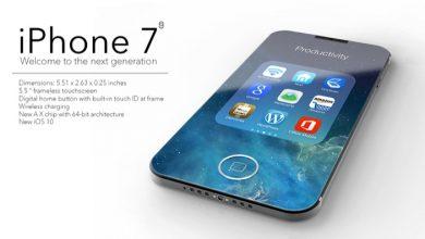 Photo of iPhone 7 offerte migliori: da Unieuro a partire da 799 euro