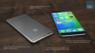 Photo of iPhone 7 Prenotazione: Dove prenotare il dispositivo Apple?
