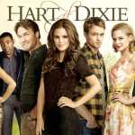 Anticipazioni Hart of Dixie su Fox: Cast e Trama