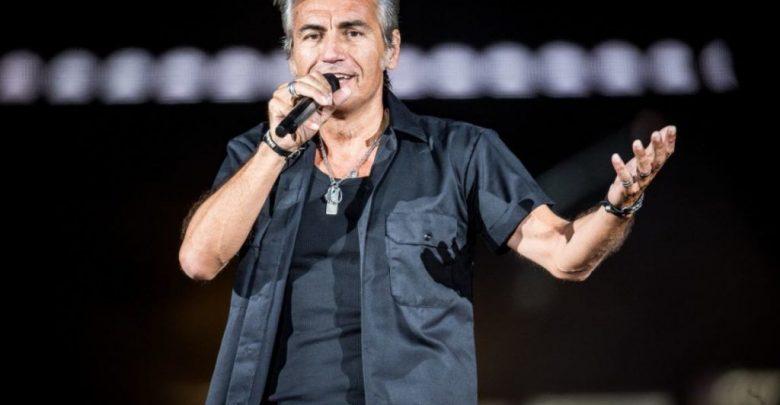 Ligabue in Concerto a Monza il 24 settembre: Recensione Liga Rock Park 2016