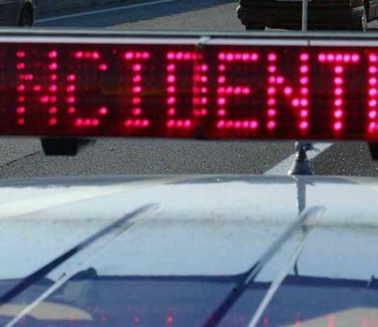 Incidente sull'A13 oggi, muore camionista: traffico in tilt