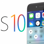 iOS 10, Come Diventare Beta Tester
