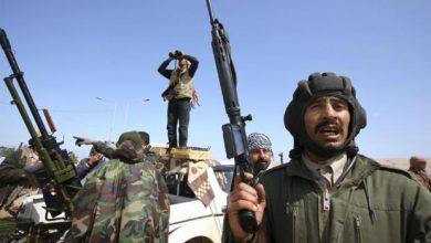 Photo of Libia News: cessano gli scontri ma la situazione è instabile