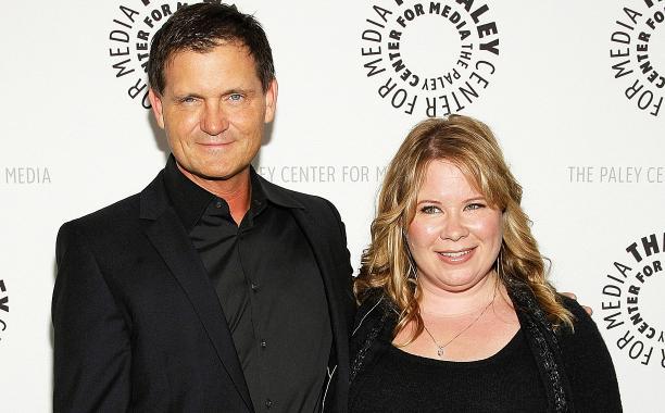 The Vampire Diaries 8 finale di stagione, Kevin Williamson e Julie Plec:
