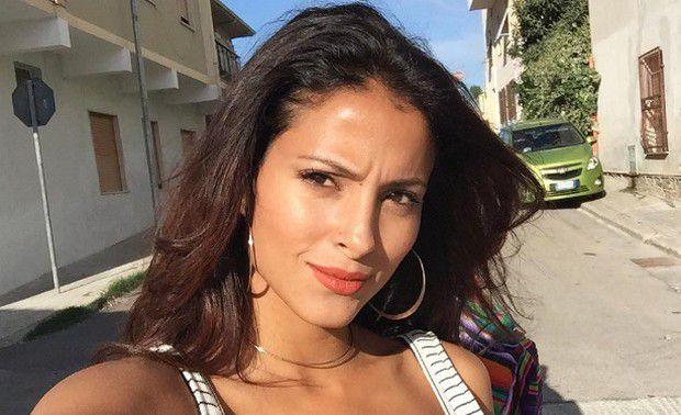 Chi è Mariana Rodriguez? Concorrente del Grande Fratello Vip
