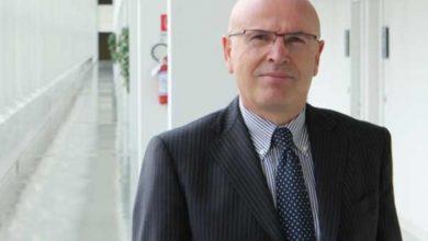 Chi è Massimo Colomban nuovo assessore alle Partecipate a Roma?