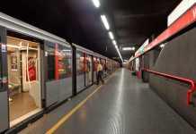 Nuovi Orari Metro Milano: Assunzioni per coprire i turni?