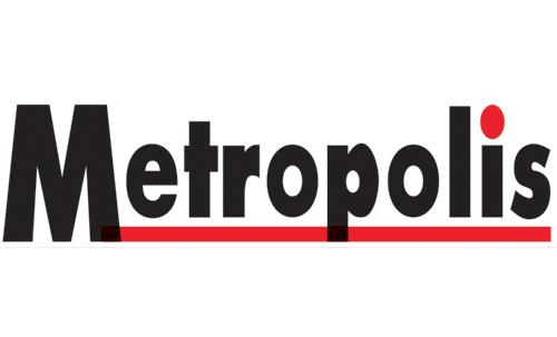 Metropolis Napoli, Giornalisti aggrediti dall'editore: due feriti