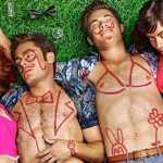 Mike & Dave Un matrimonio da sballo Film con Zac Efron: Uscita, Cast, Trama e Trailer Ufficiale