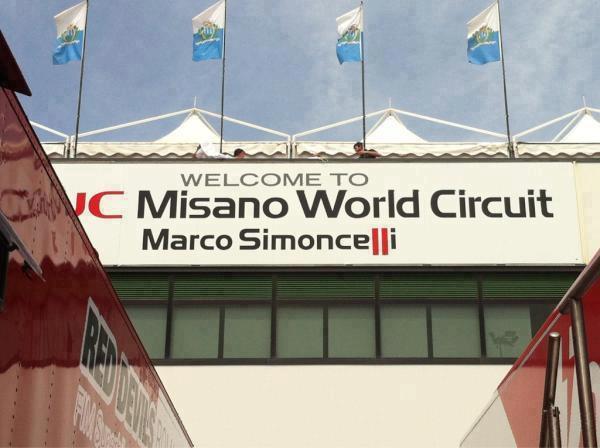 MotoGp Misano 2016: Prezzi Biglietti e Dove Acquistarli