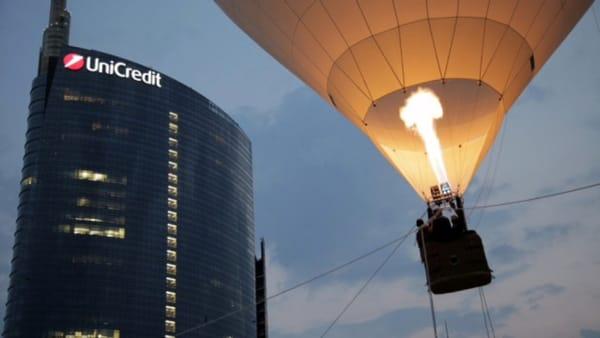 Milano, giro gratis in Mongolfiera il 17 Settembre: Programma e Orari