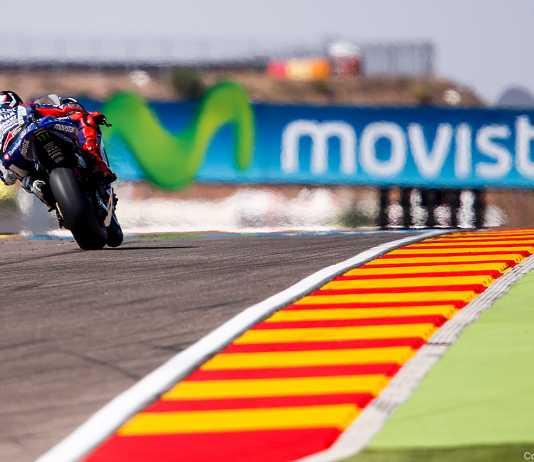 Orari Tv MotoGp Aragon 2016: Programma qualifiche e gara