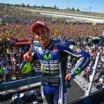 Risultati qualifiche MotoGp Misano 2016: Jorge Lorenzo primo