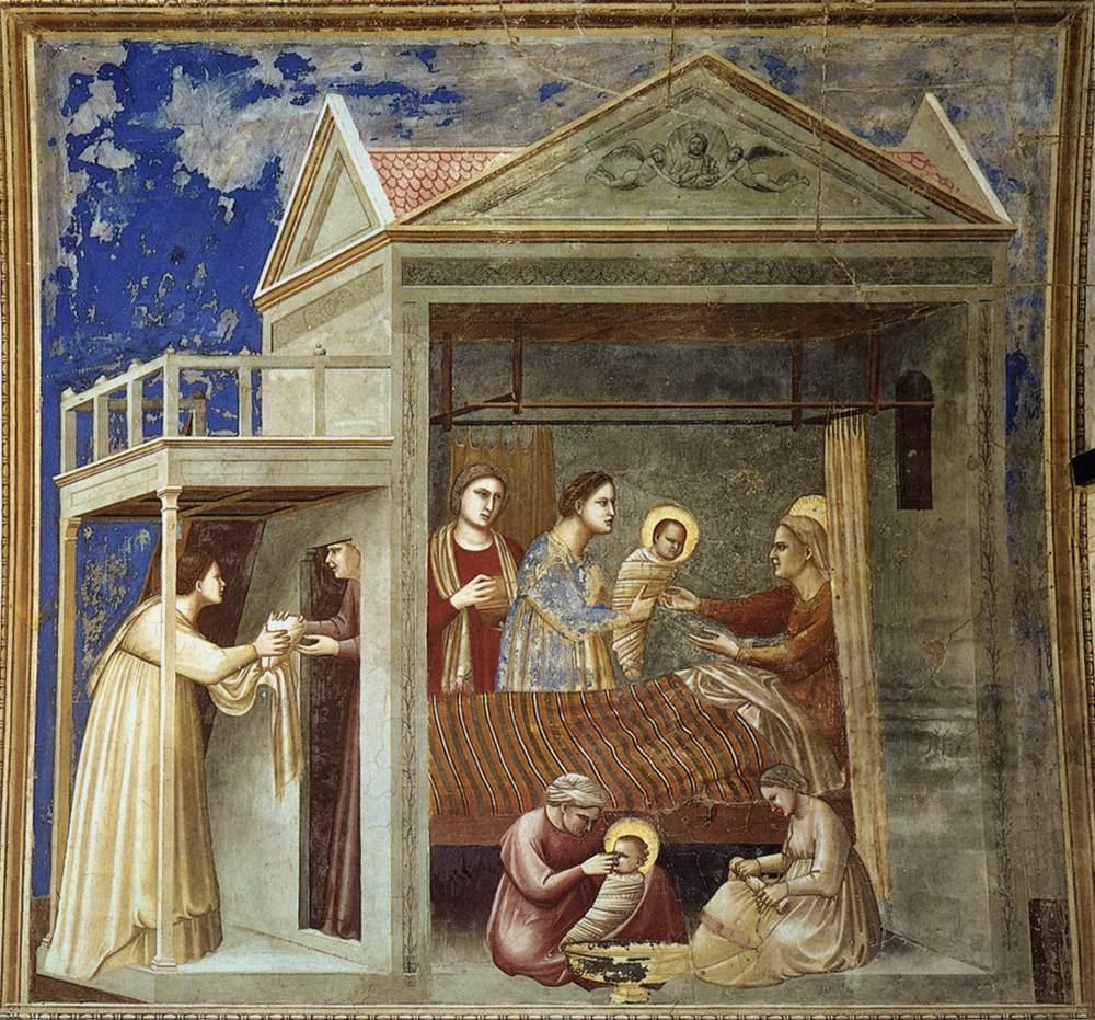 Beata Vergine Maria Celebrazione 8 Settembre: festa cattolica e ortodossa