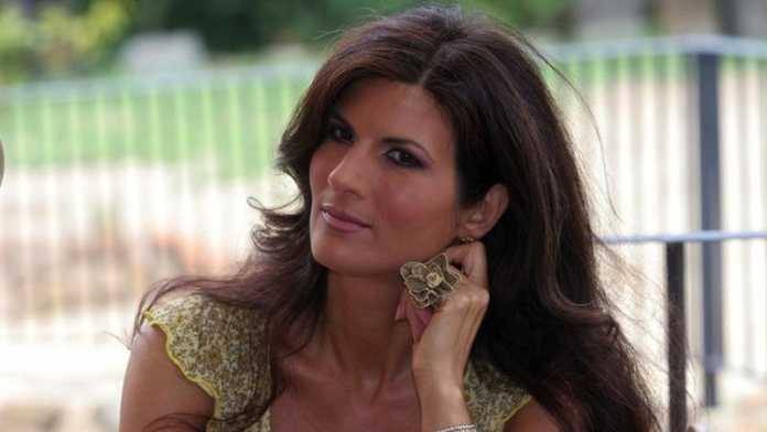 Grande Fratello Vip Prima Puntata: Pamela Prati in Nomination