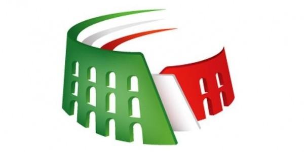 Olimpiadi 2024 a Roma, la Raggi dice di no: Ufficiale?