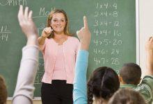 Comincia la Scuola, le 5 Frasi tipo degli Insegnanti