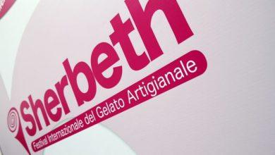 Photo of Sherbeth Festival 2016: a Palermo regna il gelato