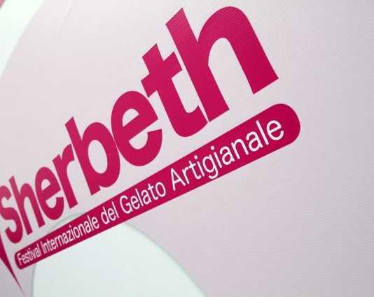 Sherbeth Festival 2016: Programma