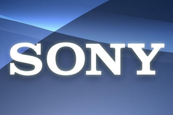 Sony, vendita pc con programmi preistallati: vinta causa UE