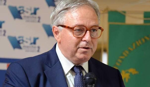 Processo Spese Facili Regione Marche, assolto l'ex Governatore Spacca