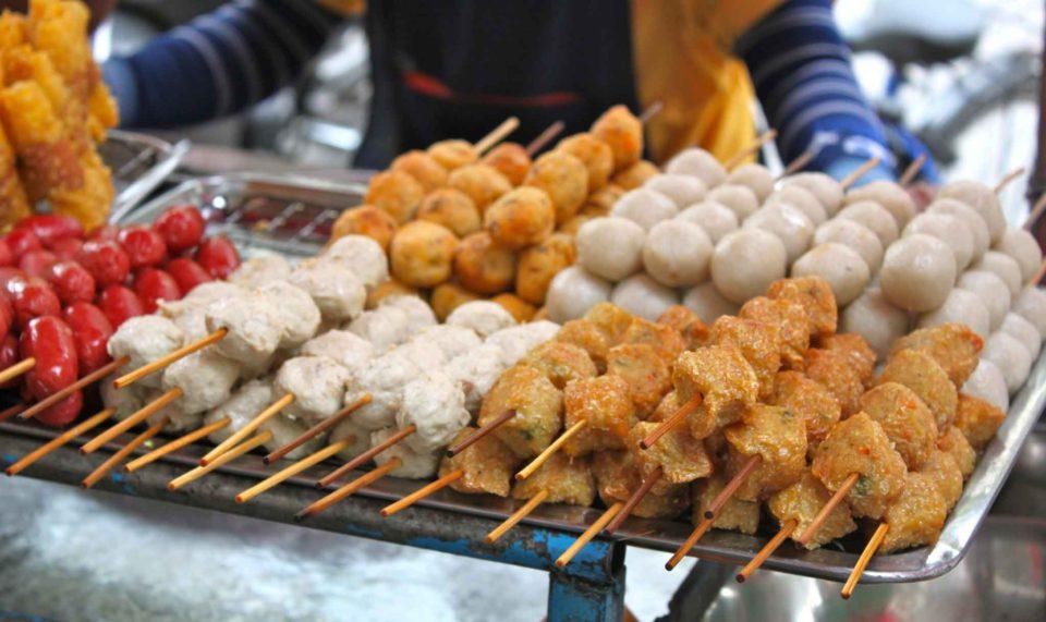 Milano International Street Food Festival 22 settembre 2016: Programma e Orari