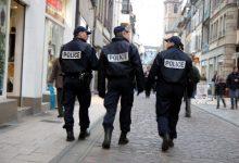 Parigi, studente italiano morto accoltellato