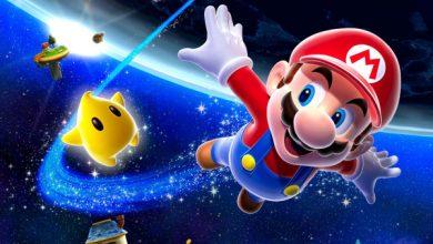 Photo of Super Mario su iPhone da dicembre: Sarà disponibile nell'App Store