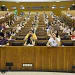 Test Infermieristica 2016: Quando si svolge?
