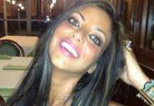 Tiziana Cantone, suicidata dopo il video hot: il giudice aveva ordinato la rimozione