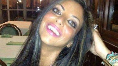 Photo of Tiziana Cantone, video su Facebook? Doveva essere rimosso
