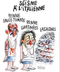 vignetta-charlie-hebdo-terremoto