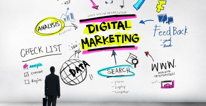 Offerte di Lavoro Web Marketing: AdSalsa cerca italiani ad Alicante (Spagna)
