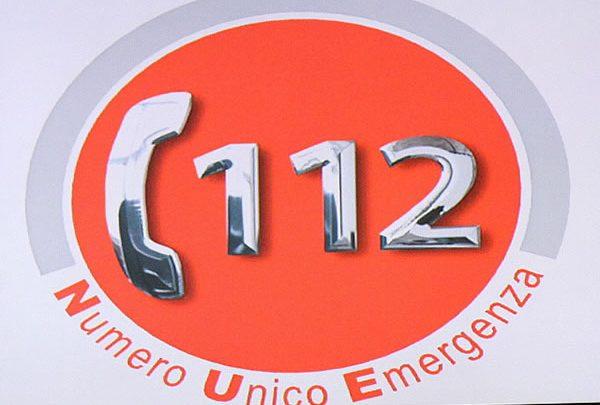 App Where Are U, Numero Unico 112: Nasce il canale You Tube