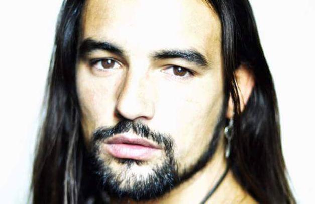 """Giorgio Adamo, presentazione musical """"Siddhartha"""": Intervista Esclusiva di Newsly 3"""