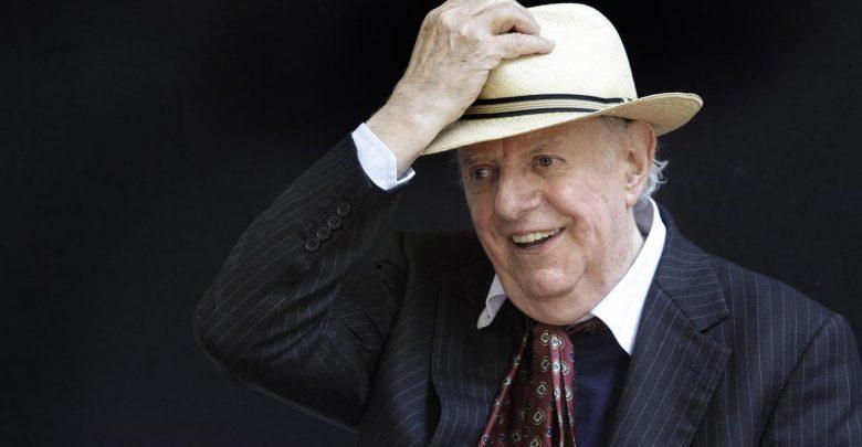 Dario Fo Morto, Premio Nobel si spegne a 90 anni