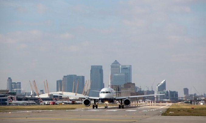 Aeroporto di Londra Evacuato: allarme chimico