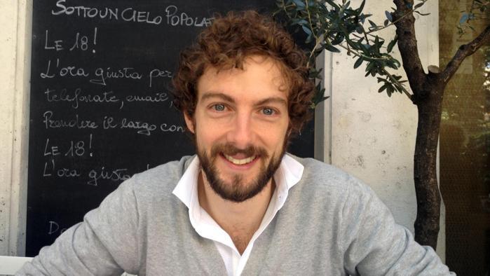 """Alessandro D'Avenia, ultimo Libro """"L'Arte di essere fragili"""": Anteprima, Trama e Prezzo 1"""