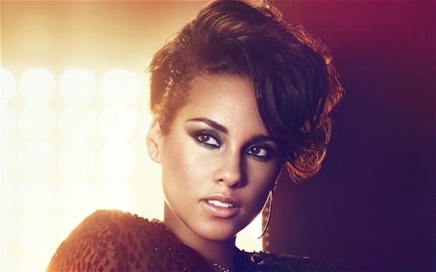 """Alicia Keyes, nuovo singolo """"Blended family"""": Audio e Testo"""
