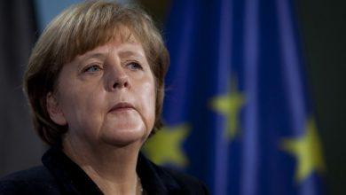 Riunificazione tedesca oggi 3 ottobre: il movimento Pegida contro la Merkel