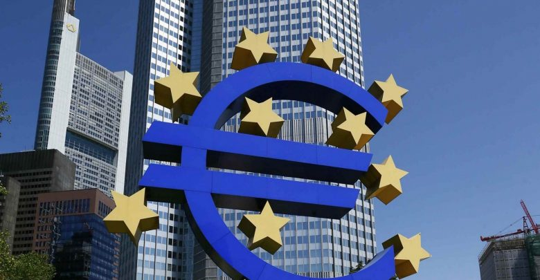 """Economia, BCE sotto accusa: """"Ha aiutato Deutsche Bank con gli stress test"""""""