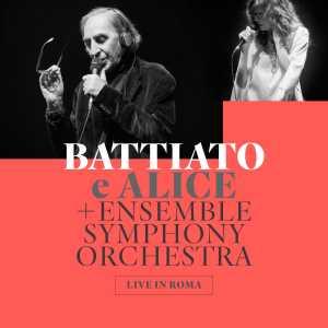battiato-e-alice-live-in-roma