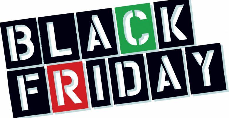 Black Friday 2016 in Italia, offerte e sconti: che giorno è? 1