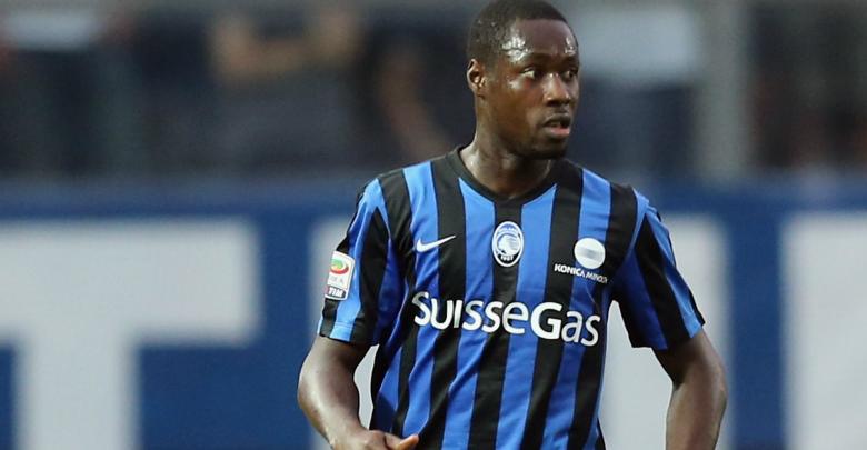 Boakye svenuto: Cosa è successo e come sta il calciatore?