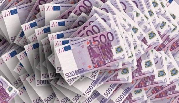 Bonus 18 anni da 500 euro, problemi con l'app: come risolverli e scaricare l'applicazione