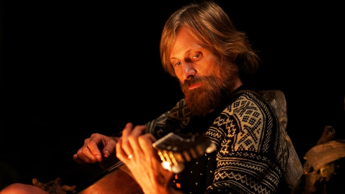 """Captain Fantastic"": recensione del film di Matt Ross con Viggo Mortensen"